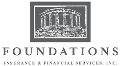 Foundations Insurance